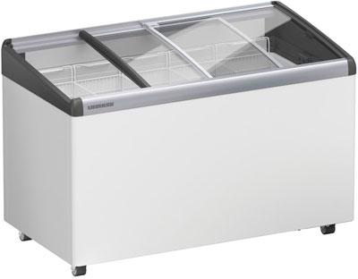 Морозильный ларь Liebherr EFI 3503