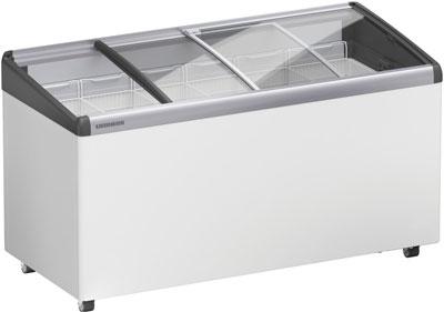 Морозильный ларь Liebherr EFI 4403