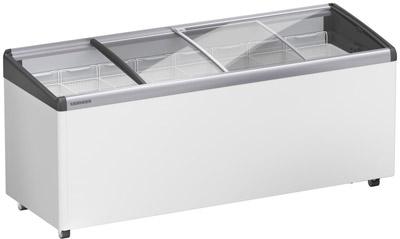 Морозильный ларь Liebherr EFI 5603