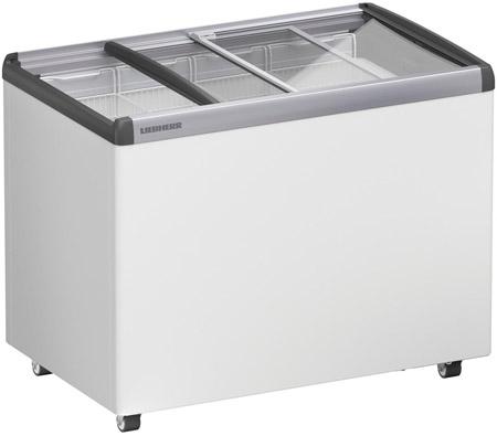 Морозильный ларь Liebherr EFE 3002