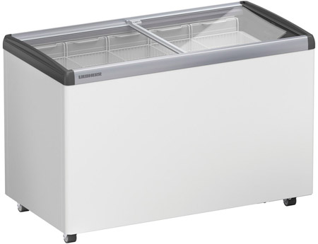 Морозильный ларь Liebherr EFE 3802