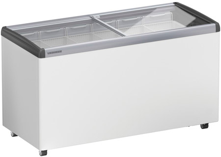 Морозильный ларь Liebherr EFE 4602