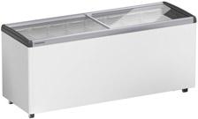 Морозильный ларь Liebherr EFE 6002