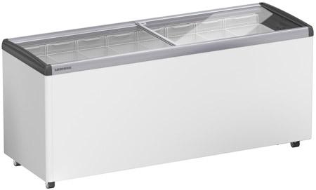 Морозильный ларь Liebherr EFE 6052