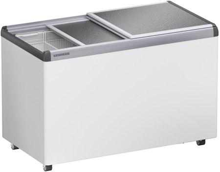 Морозильный ларь Liebherr EFE 3800