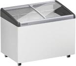 Морозильный ларь Liebherr EFI 2803