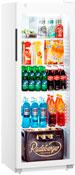 Холодильный шкаф LIEBHERR MRFvc 3511
