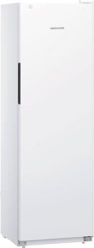 Холодильный шкаф LIEBHERR MRFvc 4001