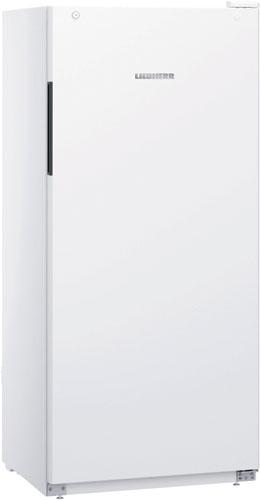 Холодильный шкаф LIEBHERR MRFvc 5501