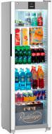 Холодильный шкаф LIEBHERR MRFvd 4011