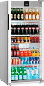Холодильный шкаф LIEBHERR MRFvd 5511