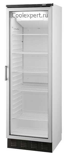 Морозильный шкаф Vestfrost Solutions NFG 309