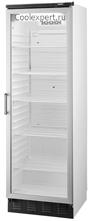 Холодильный шкаф Vestfrost Solutions FKG 371