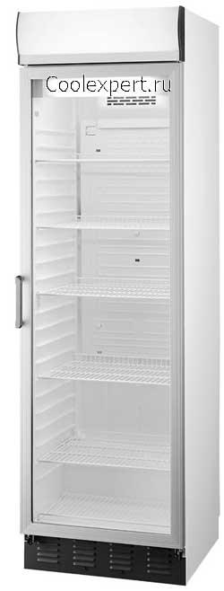 Холодильный шкаф Vestfrost Solutions FKG 410