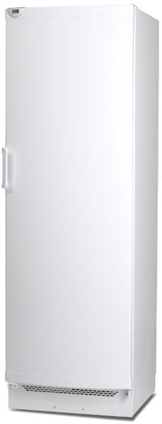 Морозильный шкаф Vestfrost Solutions CFS 344