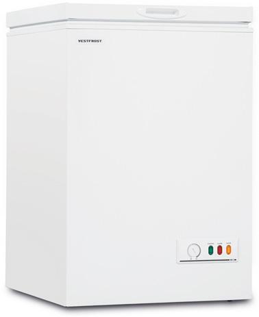 Морозильный ларь Vestfrost Solutions AB 108