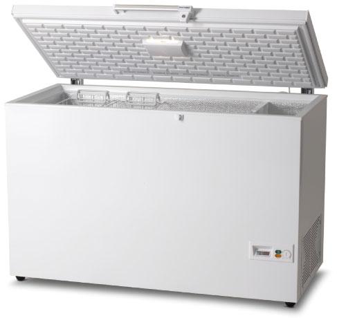 Морозильный ларь (морозильная камера) Vestfrost Solutions AB 301