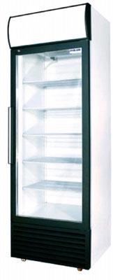Холодильный шкаф Polair ШХ-0,5 ДСУН