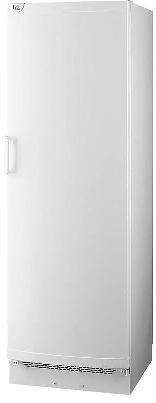 Холодильный шкаф Vestfrost Solutions CFKS 471