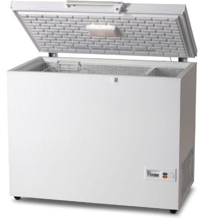 Морозильный ларь Vestfrost Solutions AB 201