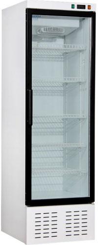 Холодильный шкаф Марихолодмаш Эльтон 0,5 С