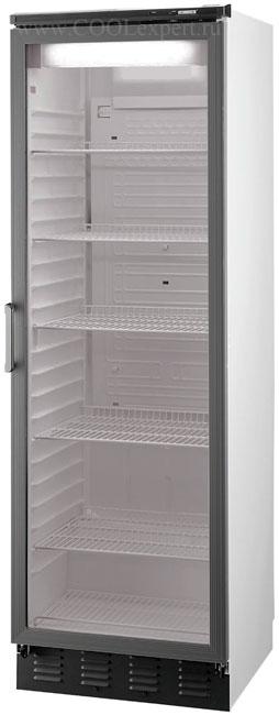 Холодильный шкаф Vestfrost Solutions VKG 571 W Белый