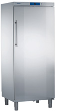 Морозильный шкаф Liebherr GG 5260
