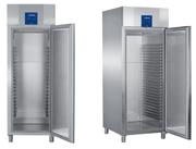 Холодильники для пекарен