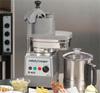 Кухонные процессоры